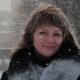 Ольга Труханова (AvesOl)