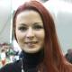 Inna Alekhina (Innyxa)