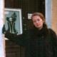 Наталья Иванова (nata)