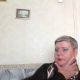 Валентина Михайловна (vmv1950)