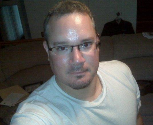 Стивен Палмер - брачный аферист