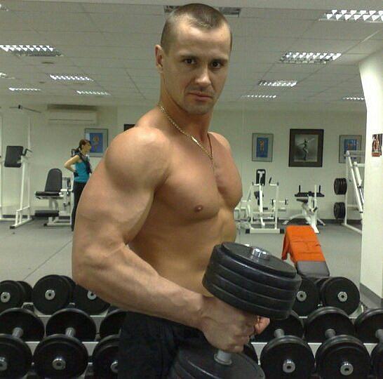 Брачный аферист - Сергей Исаев