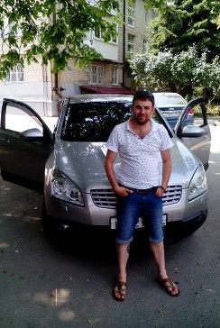 Брачный аферист и альфонс - Сааков Кирилл