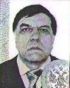 Мошенник - Дурандин Н.