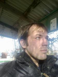 Брачный аферист - Савинов Анатолий