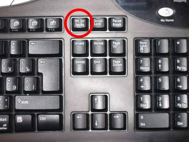 почему компьютер видит телефон самсунг g361h как камеру и не дает посмотреть снимки